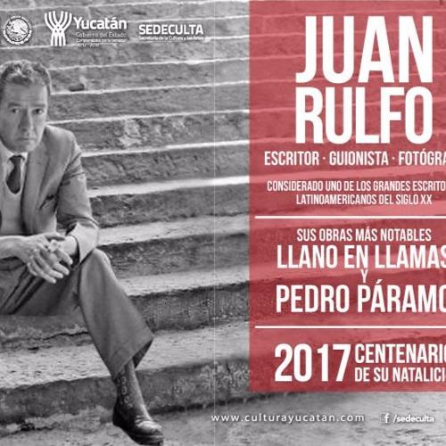 Comala de Juan Rulfo