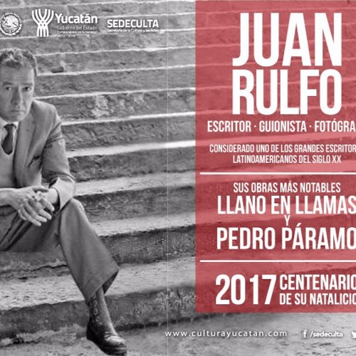 Juan Rulfo fotografo