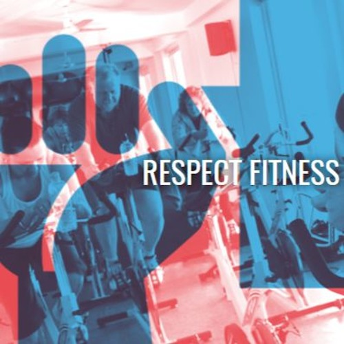 E.21 - #RespectFitnessWorkers at GoodLife Health Centres ft. Adrie Naylor and Eris Collins