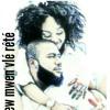 Avew mwen vle rete Greg ft Heidi prod by keywes le solo