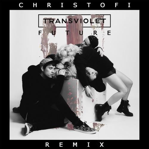 Future (Christofi Remix)