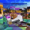 Dizzy Baby - I Need To Go (2014)DIZP THE RAPER AND MUSIC PRODUCER