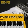 """RX-101 - """"Sys.rx.3.a006""""(suction040)"""