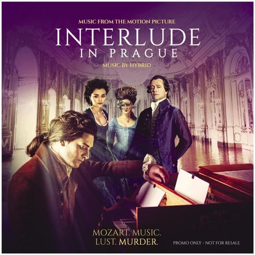 Interlude In Prague Film