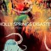 I Feel Like I'm Taking Crazy Pills (Holly Springs Disaster Cover)
