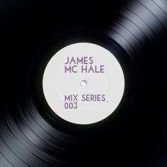 James Mc Hale Mix Series 003