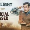Tubelight - Radio Song   Salman Khan   Pritam   Ka