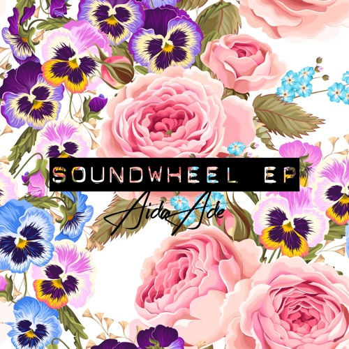 Soundwheel