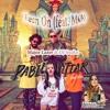 Major Lazer & DJ Snake E Pabllo Vittar - Lean On E Open Bar - DjDani Fortunato 4