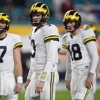 The Wolverine Beat: Breaking down Michigan's offensive depth chart, NBA decisions