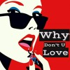 Vintage Culture, SELVA, Lazy Bear - Why Don't U Love(Cat Dealers Remix)[ Extended Mix ]_[FDL]