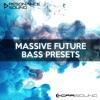 Download CFA-Sound - Massive Future Bass Presets (Demo) Mp3
