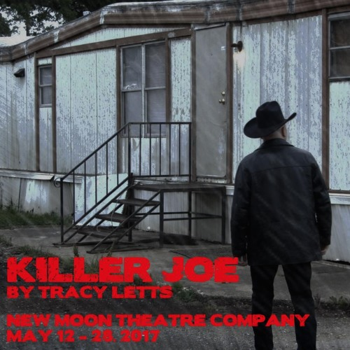 Killer Joe - WKNO Radio Interview