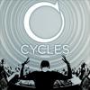 .@MaxGraham @CyclesRadio 304 (Live in New York Part 2)