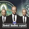 41. The Vigilant Christian On NowYouSeeTV  Exposing The Dark Side And Illuminati