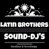Loca Feat Cali Y El Dandee (Latin Brothers SounDjS)Edit