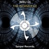 WRU Dj - The Wormhole