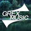 Final Song ( Grex Music Remix)