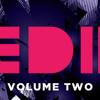 Dance Trance and EDM. Dj.Crane Vol.1.mp3 audio 2017