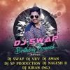 Ala Baburao - Dj Swap & DJ VRV Remix