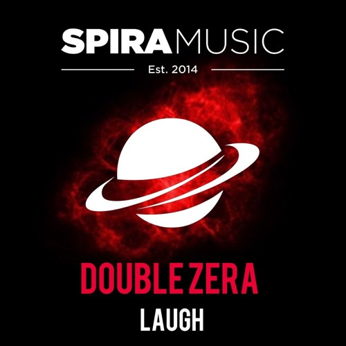 Double Zera - Laugh