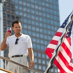 The Wolf Of Wall Street Power Hour