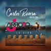 ★Carlos Rivera - Lo Digo ft Gente de Zona (JArroyo Extended Remix)★