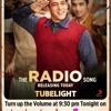 Radio (Tubeligjt) - Kamaal Khan