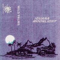 Iguana Moonlight - III