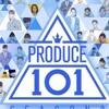 프로듀스Produce 101 Downpour소나기 Yun Jisung,Ha Sungwoo, Hwang Minhyun, Kim Jaehwan, Kwon Hyunbin