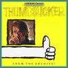 CELLULOID DREAMS (From the Archives 2005) THUMBSUCKER plus ALL NEW MOVIE REVIEWS (5-15-17)