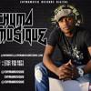 Chymamusique - Got Your Back (Instrumental Demo)