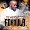"FORMULA 2.0 ""2017 All in 1 Summer Mix"" [Explicit"