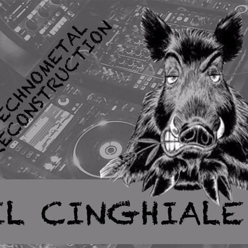 "il Cinghiale : ""Metallica vs System of the Down"""