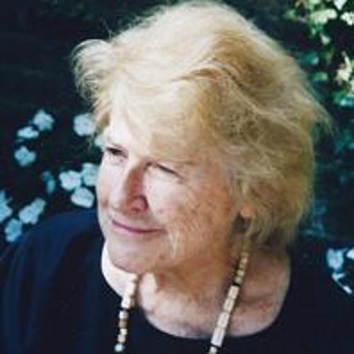 Mary Ann Caws- An Affair of Taste