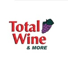 TotalWine - Total Wine Is Who We Are!