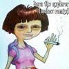 Dora The Explorer (AEOLU$ Remix)