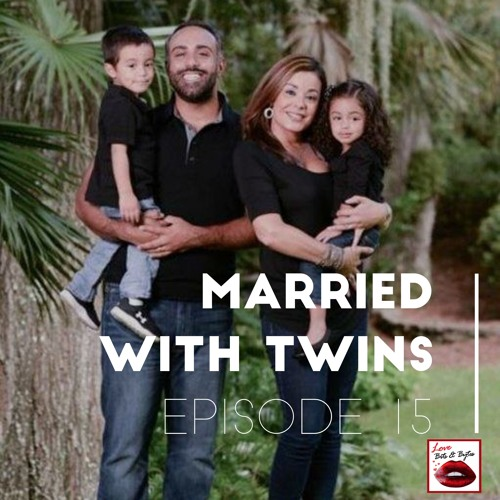 015 - Married With Twins