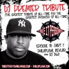 Take It Personal (Ep 10: DJ Premier Tribute Part 1)