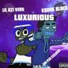 Kodak Black Luxurious Feat Lil Uzi Vert Mp3