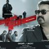 Sagar Alias Jacky -Theem musiq
