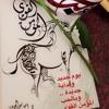 حديث في سناب شات ورأي عن التقليد