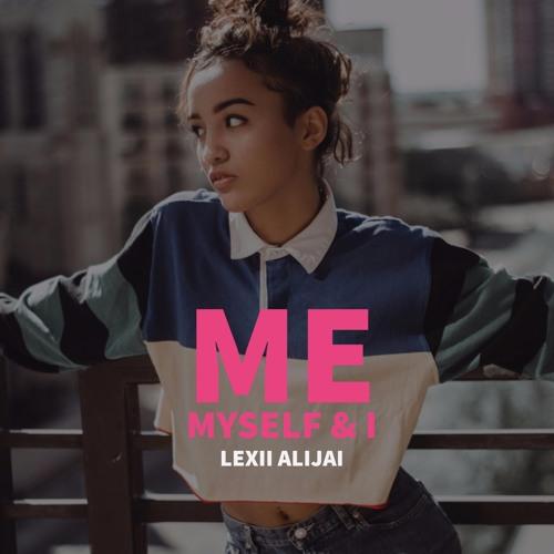 Me Myself & I (Remix)