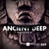 Ancient Deep - Early Werk (Original Mix) [Deeper Shades Recordings] [MI4L.com]
