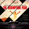 The Redemption Plan Show