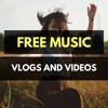 Download Dj Quads - Soul **FREE DOWNLOAD** Mp3