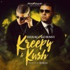 Farruko | Kreepy & Kush | Ft. Bad Bunny | INSTRUMENTAL / REMAKE / FLP Portada del disco