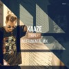 Kaaze - Triplet (Instrumental Mix) (Fowak Cut)