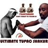 Ultimate 2pac (Tupac Shakur) Mix (Classic & Rare) Includes Greatest Hits