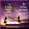 A Song Called Love